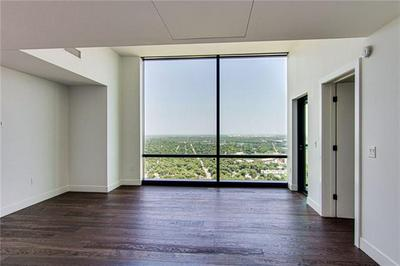 70 RAINEY ST APT 3005, Austin, TX 78701 - Photo 1