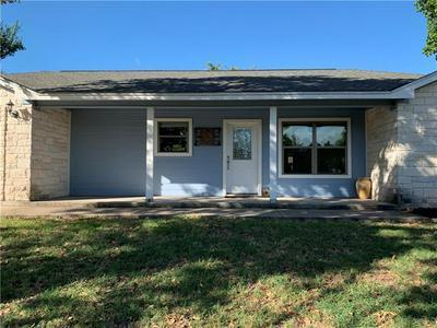207 LAKEWOOD DR, Granite Shoals, TX 78654 - Photo 2