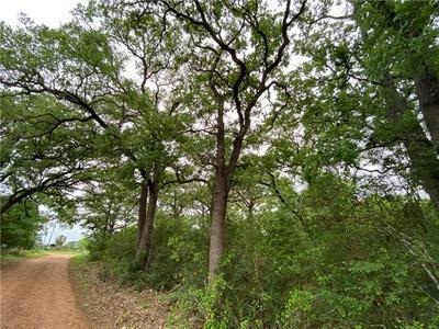 1121 PRIVATE ROAD 8046, Lincoln, TX 78948 - Photo 2