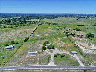 625 COUNTY ROAD 225, Florence, TX 76527 - Photo 1