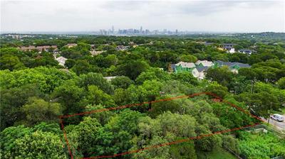 3900 VALLEY VIEW RD, Austin, TX 78704 - Photo 2