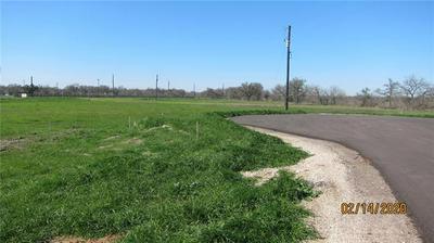 126 DOUBLE C DR, Cedar Creek, TX 78612 - Photo 2