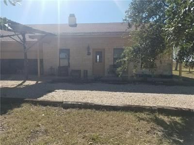 18319 WERCHAN LN UNIT D, Coupland, TX 78615 - Photo 2