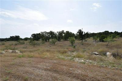 109 ROCKY SUMMIT CT, Spicewood, TX 78669 - Photo 1