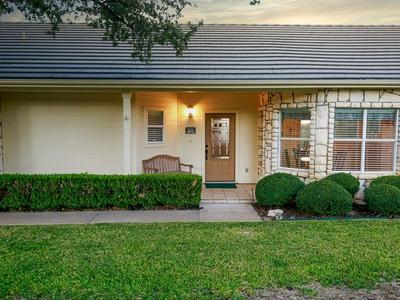 205 OUT YONDER, Horseshoe Bay, TX 78657 - Photo 2