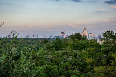 3111 ABOVE STRATFORD PL, Austin, TX 78746 - Photo 1