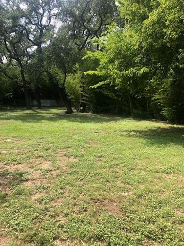 2204 S 3RD ST, Austin, TX 78704 - Photo 2