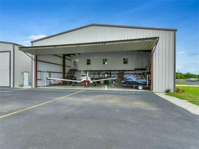 222 AIRSTRIP RD, Spicewood, TX 78669 - Photo 2