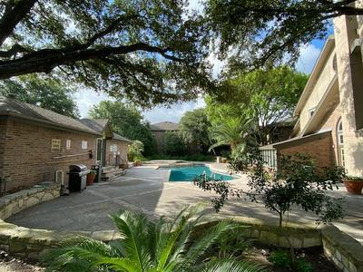 7685 NORTHCROSS DR UNIT 104, Austin, TX 78757 - Photo 2