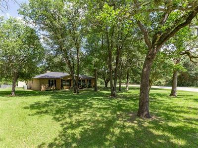1020 SHADY CIR, Lexington, TX 78947 - Photo 1