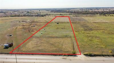 3263 HIGHWAY 138, Florence, TX 76527 - Photo 1