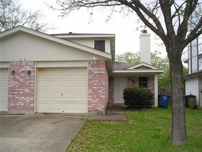 2904 KESTREL DR # B, Austin, TX 78745 - Photo 1