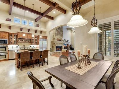 4100 HOUSE OF YORK, Austin, TX 78730 - Photo 1