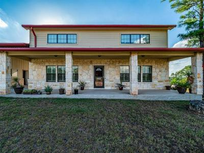 250 COTTLETOWN RD, Smithville, TX 78957 - Photo 2