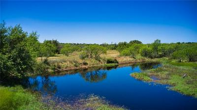 4698 COUNTY ROAD 405, Castell, TX 76831 - Photo 1