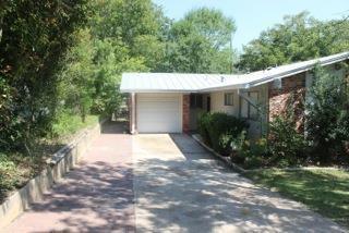 504 GATE TREE LN, Austin, TX 78745 - Photo 1