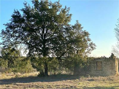 LOT 11, Round Mountain, TX 78663 - Photo 1