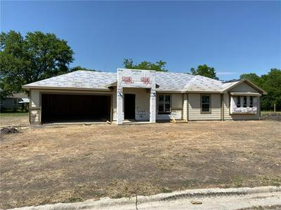 1303 DOVE LN, Lockhart, TX 78644 - Photo 1