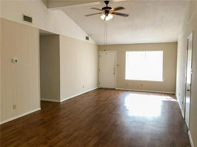 4915 OLD CASTLE RD, Austin, TX 78745 - Photo 2