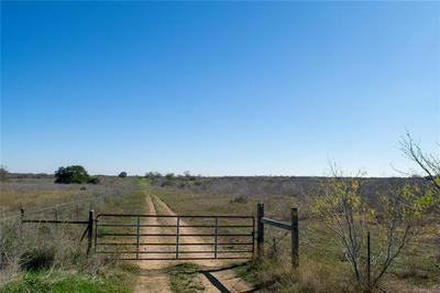 0 MUNK RD, Kingsbury, TX 78638 - Photo 1