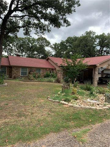 1703 OKELLEY RD, Rockdale, TX 76567 - Photo 1