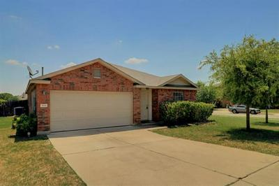 904 REMINGTON DR, Leander, TX 78641 - Photo 1