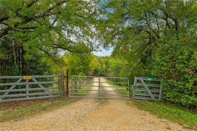 967 COUNTY ROAD 106, Buckholts, TX 76518 - Photo 1