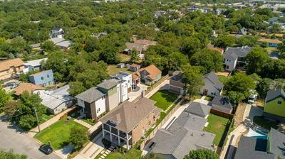 1108 MORROW ST, Austin, TX 78757 - Photo 2