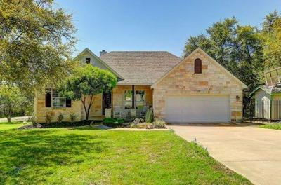 22201 STOW CIR, SPICEWOOD, TX 78669 - Photo 2