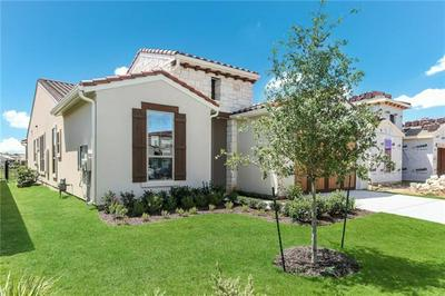 12007 BEAUTYBRUSH DR, Bee Cave, TX 78738 - Photo 2