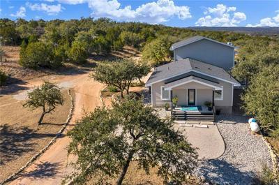 414 GREGG DR, Spicewood, TX 78669 - Photo 1