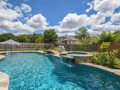 130 VICTORIA CT, Austin, TX 78737 - Photo 1
