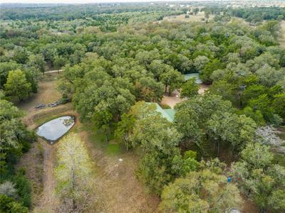 176 TRAILS END RANCH RD, Cedar Creek, TX 78612 - Photo 1
