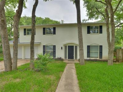 1704 FAWN DR, Austin, TX 78741 - Photo 1