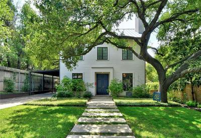 1703 MOHLE DR, Austin, TX 78703 - Photo 1