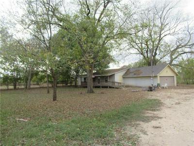 262 HIGHWAY 95 S UNIT B, Smithville, TX 78957 - Photo 2