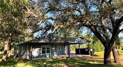 3598 CACTUS TRL, Kingsland, TX 78639 - Photo 2