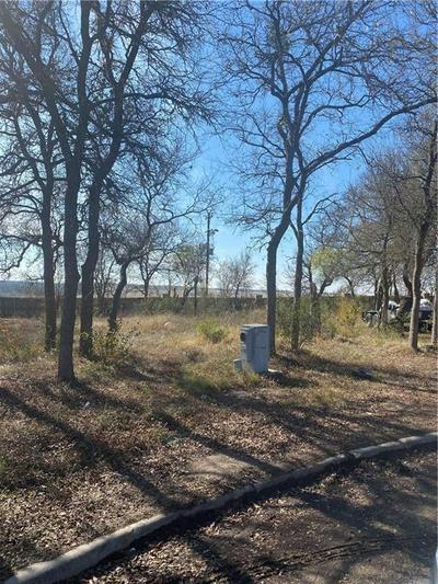 126 S MOCKINGBIRD CIR, Cedar Creek, TX 78612 - Photo 1