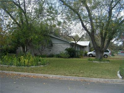 2201 VILLAGE WAY DR, Austin, TX 78745 - Photo 2