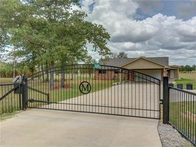 1045 COUNTY ROAD 232, Giddings, TX 78942 - Photo 1