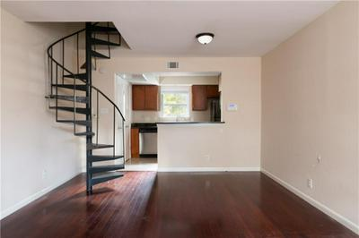 2020 S CONGRESS AVE APT 2111, Austin, TX 78704 - Photo 1