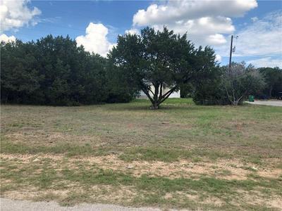 21304 PIONEER CV, Lago Vista, TX 78645 - Photo 2