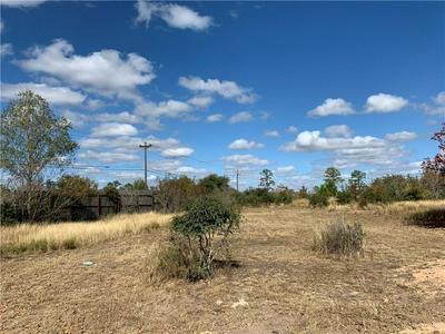 135 WILD BIRD LOOP, Smithville, TX 78957 - Photo 2
