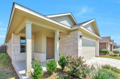12920 TINKER ST, Manor, TX 78653 - Photo 2