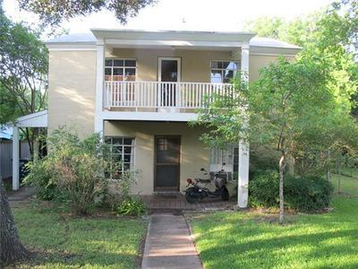 1506 KIRKWOOD RD # B, Austin, TX 78722 - Photo 1