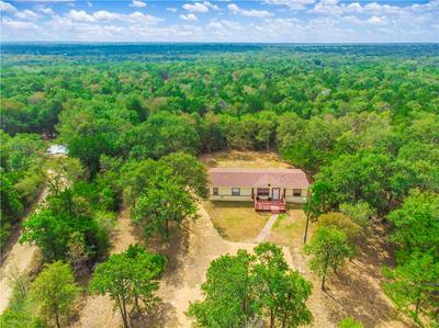 117 GREEN MOUNTAIN DR, Cedar Creek, TX 78612 - Photo 1