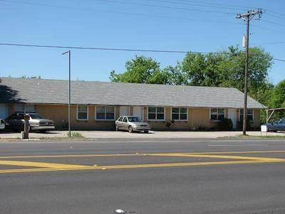 19221 SAN MARCOS HWY, Martindale, TX 78655 - Photo 1