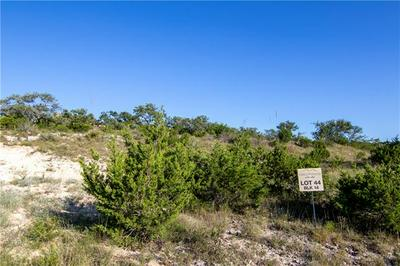 10116 KENDALL CYN, Other, TX 78255 - Photo 2
