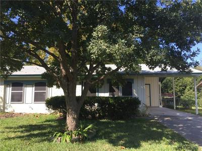 5906 BLYTHEWOOD DR, Austin, TX 78745 - Photo 1