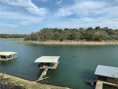 924 YACHT HARBOR RD, SPICEWOOD, TX 78669 - Photo 1